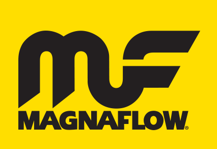 MagnaFlow Exhaust Products